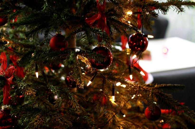 #Advent; #Weihnachten; #Entschleunigung; #Achtsamkeit; #Stress; #Minimalismuss