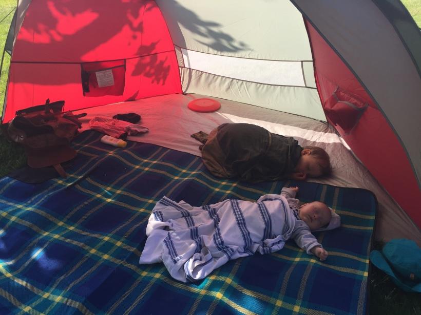 #schlafen; #schlafenlernen; #durchschlafen; #Babys