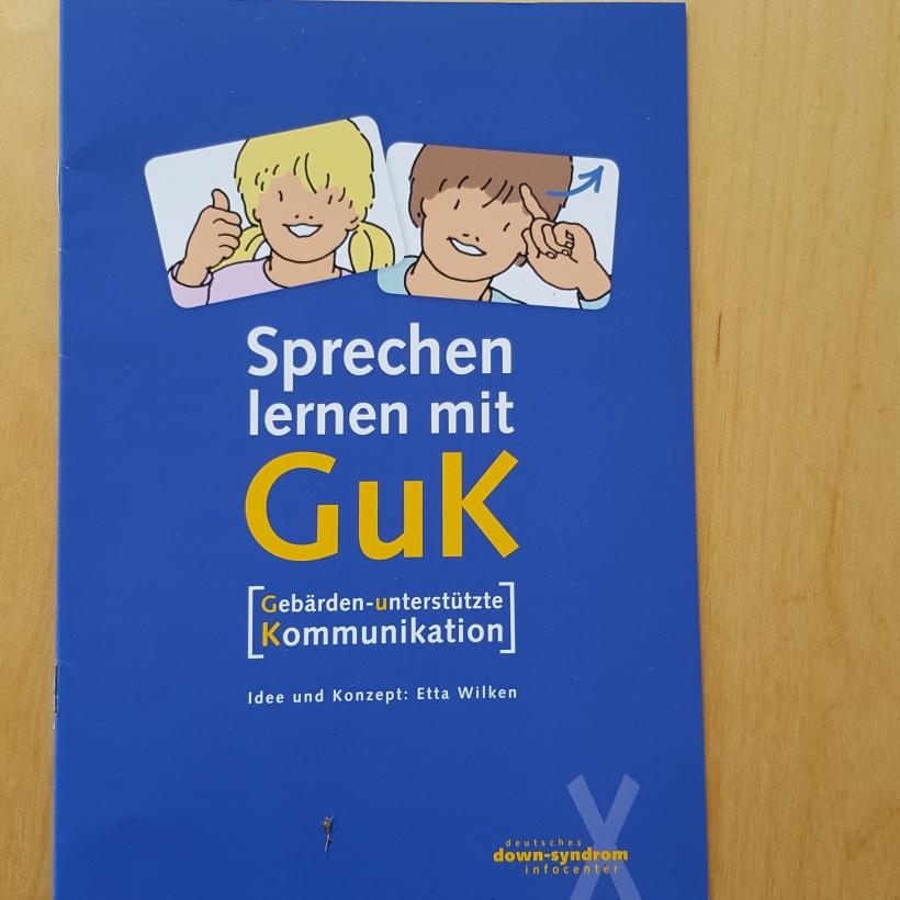 #Sprachfoerderung #Trisomie21 #Down-Syndrom #Fruehfoerderung #Sprechenlernen